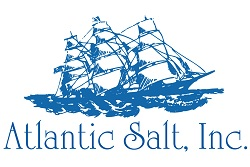 Atlantic Salt logo