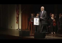 Embedded thumbnail for Nancy Hanks Lecture 2015: Norman Lear