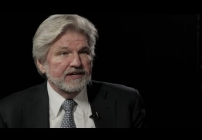 Embedded thumbnail for Robert Lynch in Conversation with WOSU's Tom Rieland