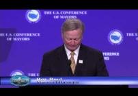 Embedded thumbnail for Mayor Roy Buol (D -Dubuque, IA)