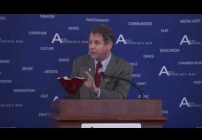Embedded thumbnail for Senator Sherrod Brown