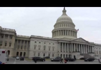 Embedded thumbnail for 2014 Arts Advocacy Day: Arts Education