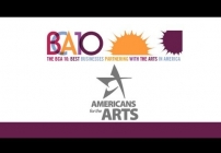 Embedded thumbnail for A Word from our 2012 BCA 10 Honorees