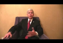 Embedded thumbnail for Governor Rick Snyder (R - MI)