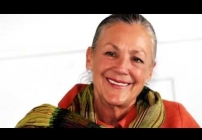 Embedded thumbnail for National Arts Awards 2015: Alice Walton