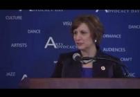 Embedded thumbnail for Representative Susan Bonamici