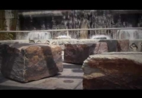 Embedded thumbnail for 2004 Public Art Network Year in Review: WaterWorks-Arizona Falls