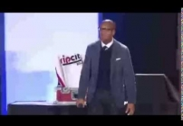 Embedded thumbnail for 2013 NAMPC Opening Keynote: Kevin Carroll