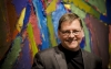 Dr. Doug Borwick's picture