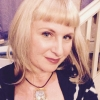 Erika Juran's picture