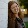Mrs. Rachel McGrain's picture