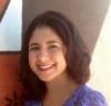 Gabrielle Uballez's picture