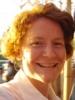 Ms. Dawn Heinen's picture