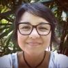 Ms. Saori Murphy's picture