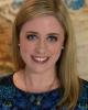 Ms. Elisabeth Dorman's picture