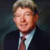 Mr. Andrew M. Witt's picture