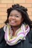 Ms. Cecilia Olusola Tribble's picture
