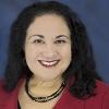 Ms. Nina Ozlu Z. Tunceli's picture