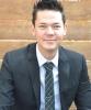 Joseph Yoshitomi's picture